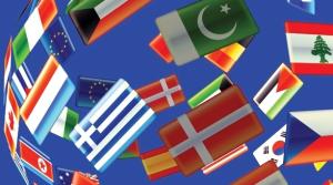 Geopolítica de la crisis mundial