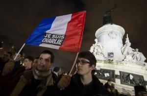 """La islamofobia y la defensa de los """"valores europeos"""""""