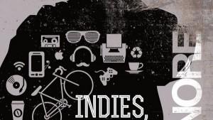 Víctor Lenore: Desmontando la cultura hipster