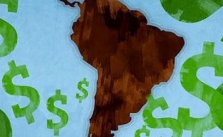 Un continente de pagadores seriales
