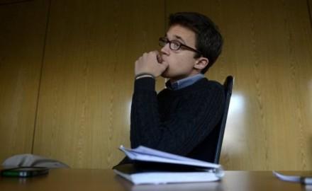 Podemos y las vicisitudes de la casta universitaria española