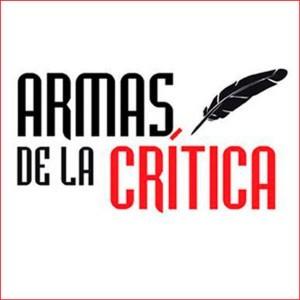 Armas de la crítica, seminarios