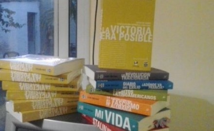 La victoria era posible. Escritos sobre la revolución española [1930-1940]