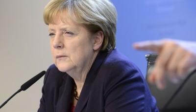 """""""Der Spiegel"""": Alemania ve viable la salida de Grecia del euro… ¿o pretende evitar un efecto contagio?"""