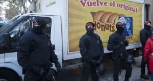 La empresa vulneró el derecho a la huelga de los trabajadores
