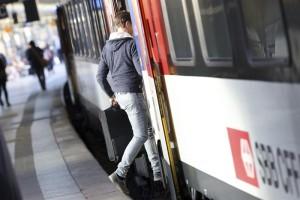 Sindicato suspende la huelga de los maquinistas alemanes