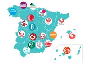 Ante las elecciones Autonómicas y Municipales del 24 de mayo