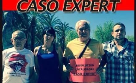 Cárcel a trabajadores por defender sus puestos de trabajo en Catalunya