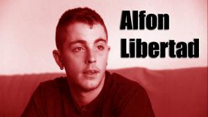 El Supremo condena a Alfon a cuatro años de cárcel