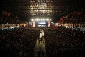 La histórica votación en Mendoza y las elecciones primarias del Frente de Izquierda