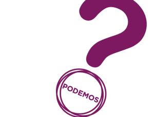 """La """"hipótesis Podemos"""" a la prueba del poder"""