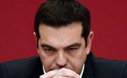 Syriza: el fin de la utopía reformista