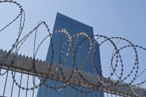Grecia y los oxímoron de la Unión Europea