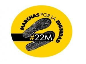 Las Marchas por la Dignidad volverán a tomar Madrid el 22 de octubre