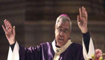 Los oscuros privilegios de la Iglesia en el Estado español
