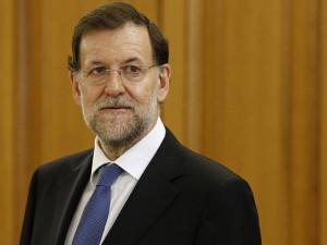 El Gobierno pro ricos de Rajoy y sus falsas promesas a los trabajadores públicos