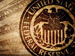 Reserva Federal: aún sin definiciones sobre tasas de interés