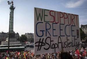 grecia y troika