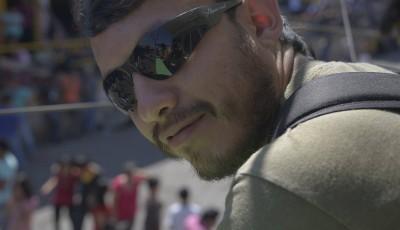México: Alto a los crímenes contra periodistas críticos del régimen