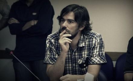 """Argentina: """"Renovar el Frente de Izquierda significa darle expresión a nuevas fuerzas"""""""