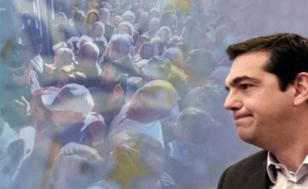 rescate grecia
