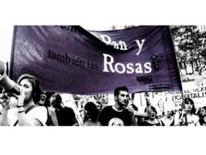 Marxismo y género en tiempo de crisis