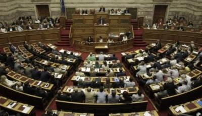 Grecia: contra el ajuste de Syriza y la falsa alternativa de la Unidad Popular y el KKE