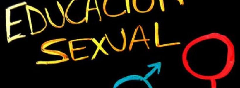 Educación sexual plena sin prejuicios ni moralidad: una asignatura pendiente en el Estado español