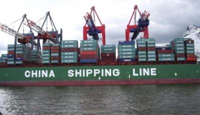 China y Estados Unidos: dos que conmueven al mundo