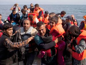 EL ACUERDO DE LA UE CON TURQUÍA: EL PACTO DE LA XENOFOBIA