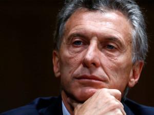 ARGENTINA A 100 DÍAS DEL GOBIERNO DE MACRI