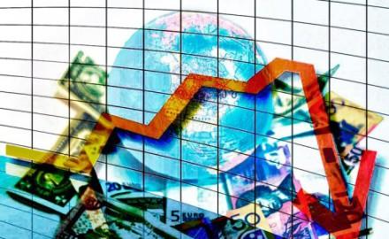 Consecuencias de un riesgo global inminente