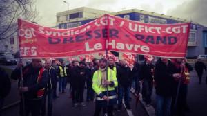 El retorno del movimiento obrero y la vuelta fantasmagórica de León Trotsky