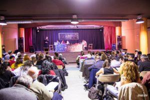 ELECCIONES 26J: EL ÚNICO CAMBIO POSIBLE ES ENFRENTANDO AL RÉGIMEN Y A LA TROIKA CON LA LUCHA DE CLASES