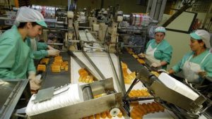 Apuntes sobre la clase obrera en el Estado español (Parte I)