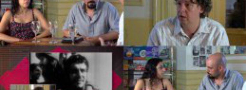 Pasado y presente de la Revolución cubana