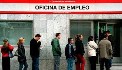 El 1% de los españoles más ricos acumula el 20% de la riqueza