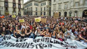 Contra el tasazo, la LOMCE y la privatización: ¡9 de marzo, huelga general de educación!