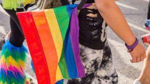 Por un movimiento LGTBI anticapitalista y combativo: ¡Recuperemos el espíritu de Stonewall!